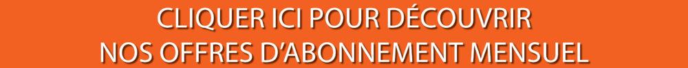banniere-2