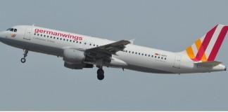 GermanWings Accident