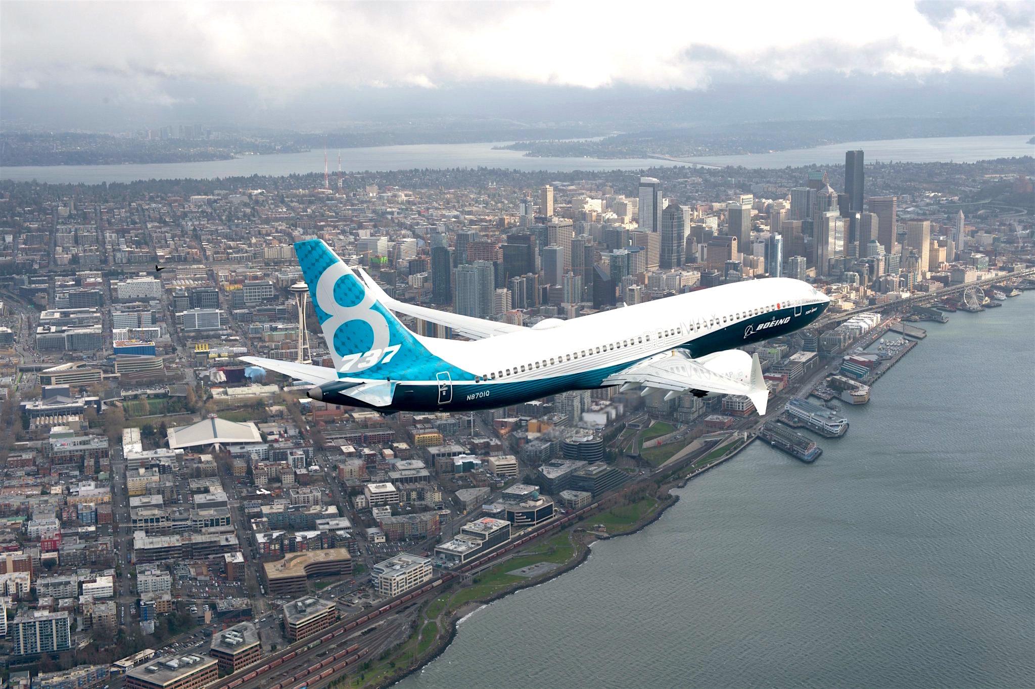GE Capital commande 100 appareils A320neo pour 10 milliards de dollars — Airbus