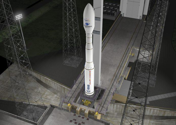 Vega C