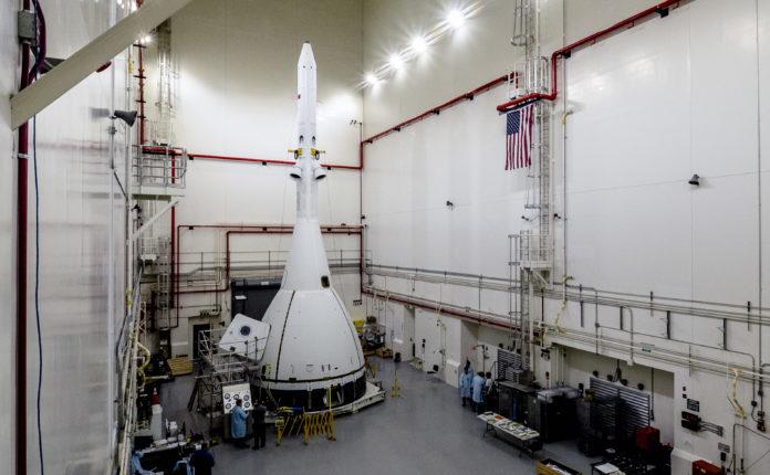 Orion AA-2