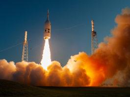 Orion LAS AA-2