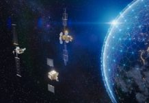 OneSat, ArrOW et Eurostar Neo
