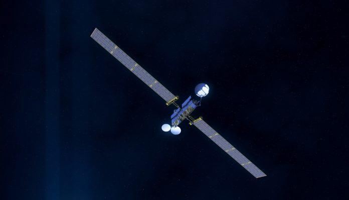 Space Inspire plateforme