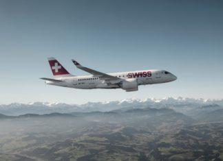 A220 Swiss