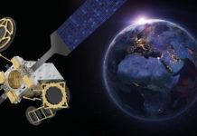 Eutelsat 10B