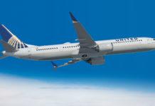 737 MAX United