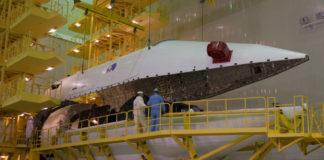 Proton ILS Eutelsat 5 West B MEV
