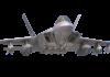 KF-X Meteor