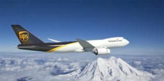 747-8F UPS