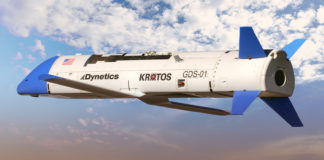 X-61A Gremlin