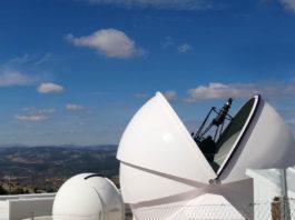 GeoTracker Surveillance