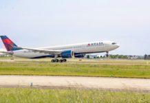 A330neo A330