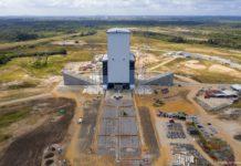 ELA-4 Ariane 6