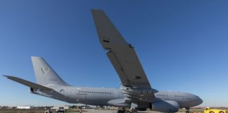 A330 MRTT