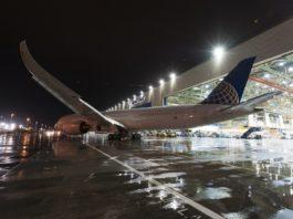 787 United