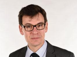 Philippe Baptiste Cnes