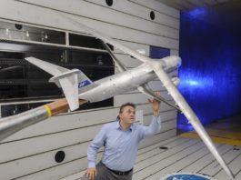 TTBW Boeing Nasa