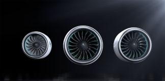 Pratt & Whitney PW1000G