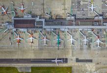IATA CO2